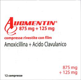 Cialis 5 mg modalita d'uso