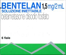 buy generic ventolin online