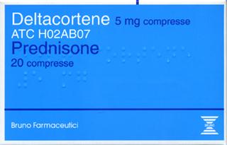 lasix 40 mg kairos