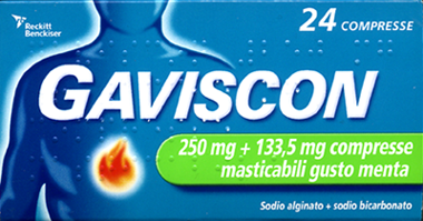 Domperidone compresse prezzo estrace crema para que sirve - Farmacia burriana ...