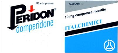 pharmacy express viagra cialis levitra