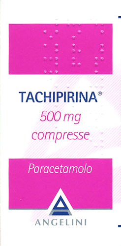 такипирин инструкция по применению - фото 10