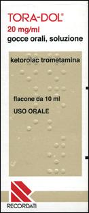 Foglietto illustrativo del levitra